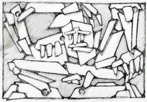 aengstlich - 07