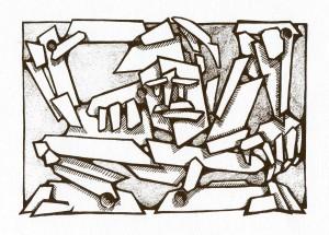 aengstlich-2014-171-x-258