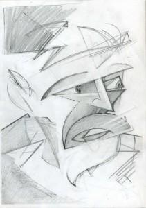 alter-mann-2006-207-x-296