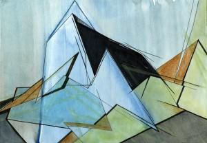 glas-10-2012-169-x-247