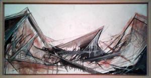 landschaft-04-2011-500-x-1000