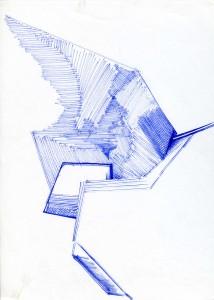 o-t-blau-04-2013-296-x-210