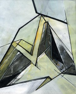 splitter-11-2012-208-x-158