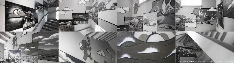 collage-ornoe